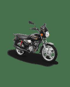 HLX 150
