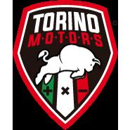 Logo Torino Motors